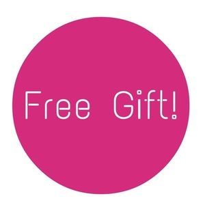 Jewelry - Free Gift on Orders $25+